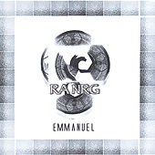 Play & Download Ra Nrg by Emmanuel | Napster