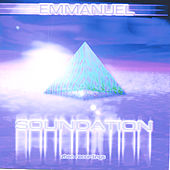 Play & Download Soundation by Emmanuel | Napster