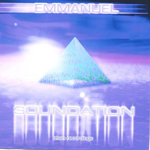 Play & Download Soundation by Emmanuel | Napster