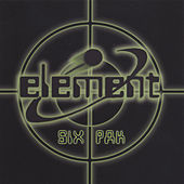 Six Pak by The Element