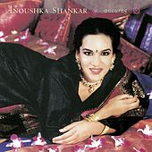Play & Download Anourag by Anoushka Shankar | Napster