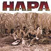 Play & Download Hapa by Hapa | Napster