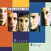Second Story by The Hang Ups