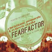 Fearfactor by Christiano Pequeno