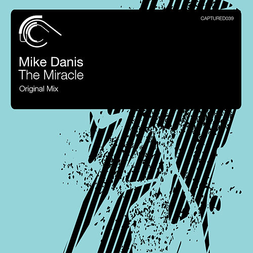 The Miracle by Mike Danis