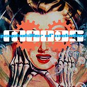 Play & Download Psychokiller Of Melodies - EP by Mr. Moods | Napster