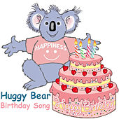 Play & Download Birthday Song by Huggy Bear | Napster