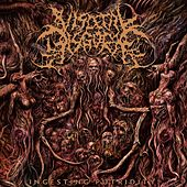 Ingesting Putridity by Visceral Disgorge