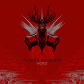 Play & Download Nord (Deluxe edition) by Year Of No Light | Napster
