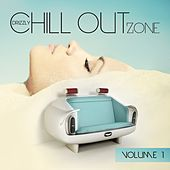 Drizzly Chill Out Zone, Vol.1 (Just Quality Music, No More and No Less) by Various Artists