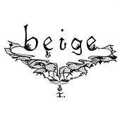 Play & Download I by Beige | Napster