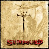 Play & Download Skinbound by Skinbound | Napster