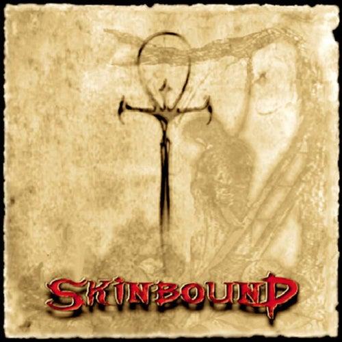 Skinbound by Skinbound