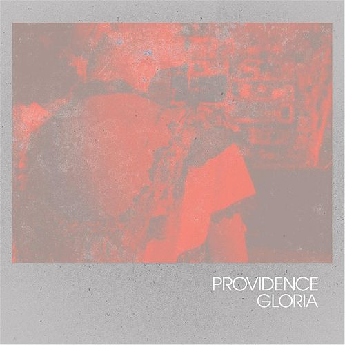 Gloria by Providence