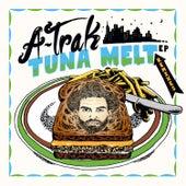 Play & Download Tuna Melt Remixes by A-Trak   Napster