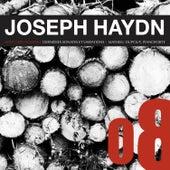 Play & Download Haydn: