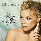 Play & Download Tea & Sympathy by Billie Myers | Napster