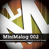 Play & Download MiniMalog Vol. 2 by Various Artists | Napster