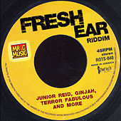 Play & Download Fresh Air Riddim by Various Artists | Napster