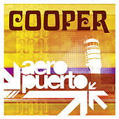 Play & Download Aeropuerto by Cooper | Napster