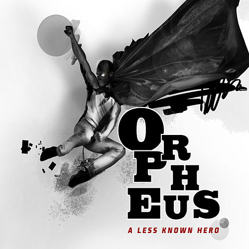 Play & Download A Less Known Hero by Orpheus | Napster