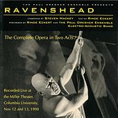 Play & Download Ravenshead by Rinde Eckert | Napster
