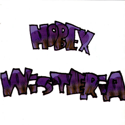 Play & Download Wisteria by Hobex | Napster