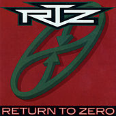 Play & Download Return To Zero by RTZ | Napster