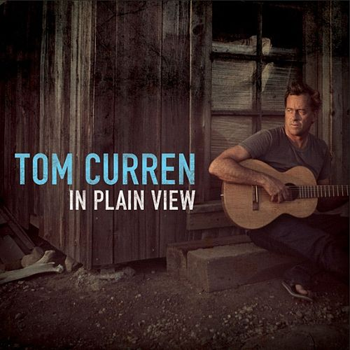 Play & Download In Plain View by Tom Curren | Napster
