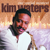 Play & Download One Special Moment by Kim Waters | Napster