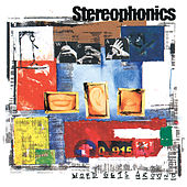 Word Gets Around by Stereophonics