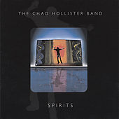 Play & Download Spirits by Chad Hollister | Napster