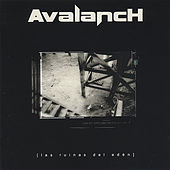 Play & Download Las Ruinas del Edén by Avalanch | Napster