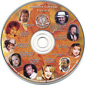 Play & Download Christian Country Volume One by Various Artists | Napster