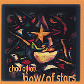 Play & Download Bowl of Stars by Chad Elliott | Napster