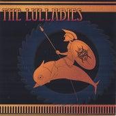 The Lullabies by Lullabies