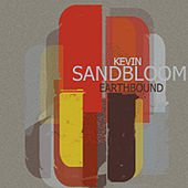 Earthbound by Kevin Sandbloom