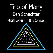 Play & Download Trio of Many by Ben Schachter | Napster