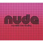 Sunshine-Baby by Nude