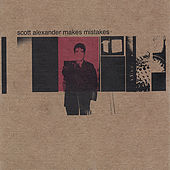Play & Download Scott Alexander Makes Mistakes by Scott Alexander | Napster