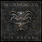Play & Download Necronomicon by Nox Arcana | Napster
