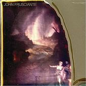 Play & Download Curtains by John Frusciante | Napster