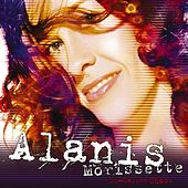 Play & Download So-Called Chaos by Alanis Morissette | Napster