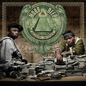 Play & Download Blood Money by Mobb Deep | Napster