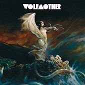 Play & Download Wolfmother by Wolfmother | Napster