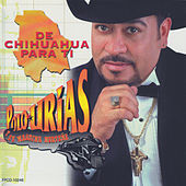 Play & Download De Chihuahua Para Ti by Polo Urias | Napster