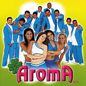 Play & Download Aroma by Aroma | Napster