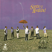 Play & Download Sueño Y Realidad by Grupo Mojado | Napster