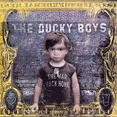 Play & Download The War Back Home by Ducky Boys | Napster