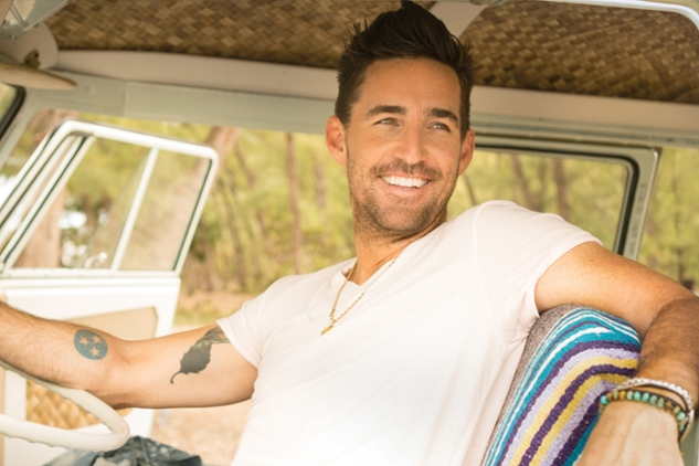 Jake Owen – Songs &a...